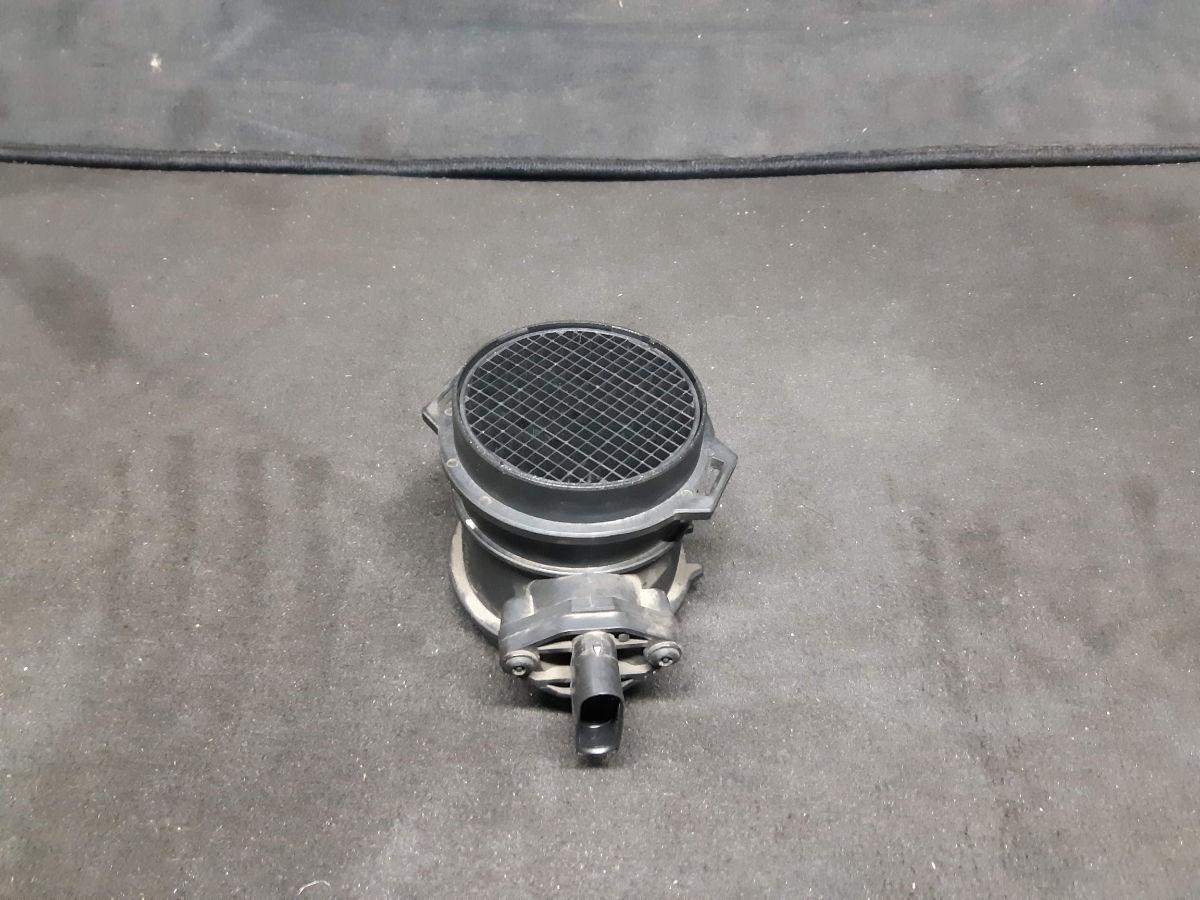 Датчик расхода воздуха Mercedes-Benz S-Class 2003 W220 M 113 E50